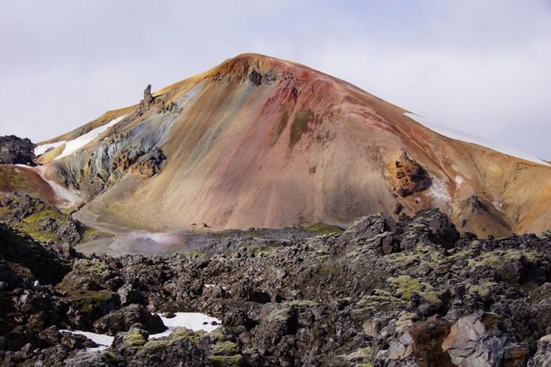Islande Feroe